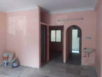 1200 sqft, 2 bhk Villa in Builder Project Khajrana Square, Indore at Rs. 35.0000 Lacs