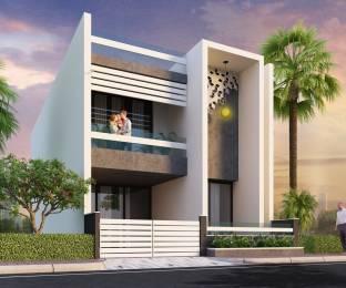 2100 sqft, 3 bhk Villa in Vastu Platinum Paradise Tower Mahalakshmi Nagar, Indore at Rs. 51.0000 Lacs