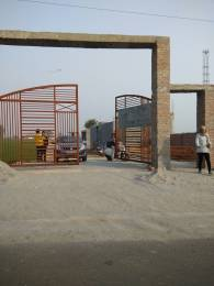 900 sqft, Plot in SKS Green City Nahar Par, Faridabad at Rs. 8.0000 Lacs