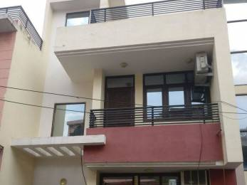 1200 sqft, 3 bhk IndependentHouse in Builder Project Kalwar Road, Jaipur at Rs. 8000