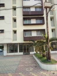 957 sqft, 2 bhk Apartment in Builder Keshav Park Rau, Indore at Rs. 22.0000 Lacs