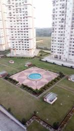 1845 sqft, 3 bhk Apartment in DLF New Town Heights New Town, Kolkata at Rs. 87.0000 Lacs