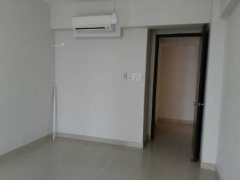 597 sqft, 1 bhk Apartment in Rosedale Developers Senior Citizen Rajarhat, Kolkata at Rs. 37.0000 Lacs