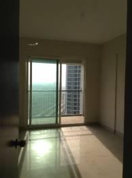 3866 sqft, 4 bhk Apartment in Shrachi Rosedale Garden New Town, Kolkata at Rs. 1.9500 Cr