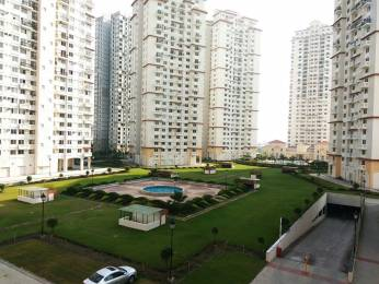 2100 sqft, 3 bhk Apartment in DLF New Town Heights New Town, Kolkata at Rs. 92.0000 Lacs