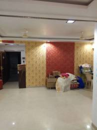 1400 sqft, 3 bhk Apartment in Builder Rathod Consultancy Sneha Nagar, Nagpur at Rs. 23000