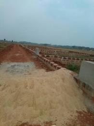 1200 sqft, Plot in RK R K Villa Phulnakhara, Bhubaneswar at Rs. 7.2000 Lacs