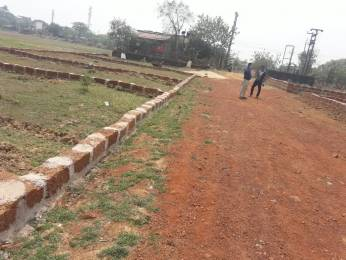 1200 sqft, Plot in Builder Vijay Enclave Pahala, Bhubaneswar at Rs. 9.0000 Lacs
