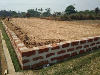 1200 sqft, Plot in RK R K Villa Phulnakhara, Bhubaneswar at Rs. 7.2000 Lacs