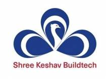 Shree Keshav Buildtech Pvt Ltd