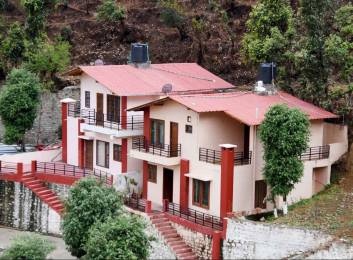 1100 sqft, 2 bhk Villa in Shree Keshav Buildtech Builders Nature View Cottages and Apartments Bhowali, Nainital at Rs. 49.5000 Lacs