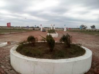 1500 sqft, Plot in Builder residential plot nagaram road raibareli road nigohan, Lucknow at Rs. 2.2500 Lacs