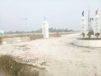 1500 sqft, Plot in Builder hitech farm nagaram road raibareli road nigohan, Lucknow at Rs. 2.6200 Lacs