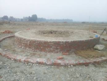 1500 sqft, Plot in Builder hitech farm on kishanpath nagaram road raibareli road nigohan, Lucknow at Rs. 2.6200 Lacs