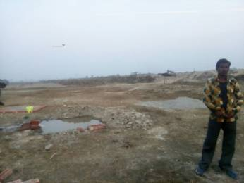 1000 sqft, Plot in Builder investment plot on highway Faizabad road, Lucknow at Rs. 1.7500 Lacs