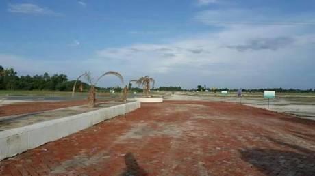 1500 sqft, Plot in Builder hitech fram nagaram road Lucknow Raebareli Road, Lucknow at Rs. 2.6200 Lacs