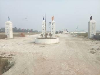 1500 sqft, Plot in Builder hitech fram kishan path nagaram road Rai bareilly, Lucknow at Rs. 2.6250 Lacs