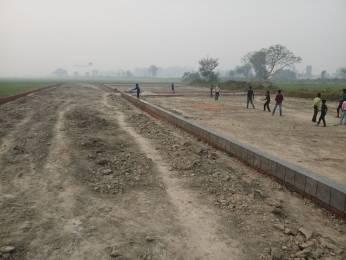 1500 sqft, Plot in Builder hitech fram nagaram plot raibareli road nigohan, Lucknow at Rs. 2.6300 Lacs