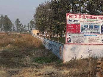 1000 sqft, Plot in Builder plot only 175 rs par sqft Faizabad Lucknow Road, Lucknow at Rs. 1.7500 Lacs