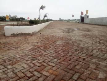 1500 sqft, Plot in Builder plot on kishanpath nagaram road raibareli road nigohan, Lucknow at Rs. 3.3750 Lacs
