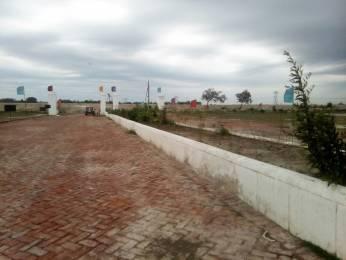 1500 sqft, Plot in Builder hitech green city nagaram road raibareli road nigohan, Lucknow at Rs. 3.3750 Lacs
