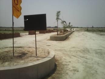 1500 sqft, Plot in Builder hitech arm nagaram on kishanpath raibareli road nigohan, Lucknow at Rs. 3.3750 Lacs