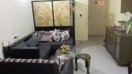 929 sqft, 2 bhk Apartment in Godrej Prakriti Sodepur, Kolkata at Rs. 38.0000 Lacs