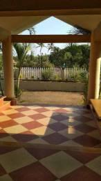 2400 sqft, 3 bhk Villa in Builder Project Colva, Goa at Rs. 99.0000 Lacs