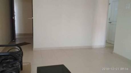 710 sqft, 1 bhk Apartment in Builder Project Colva, Goa at Rs. 38.0000 Lacs