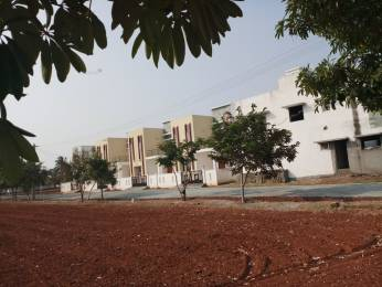1200 sqft, Plot in Builder VIP Asheville Tharamangalam, Salem at Rs. 9.4800 Lacs