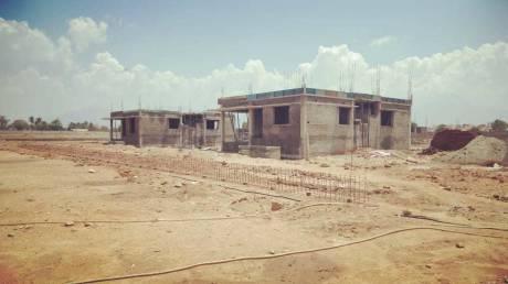 1200 sqft, Plot in Builder VIP GARDEN Kalapatti, Coimbatore at Rs. 23.8800 Lacs