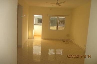 1490 sqft, 3 bhk Apartment in Sobha Ruby Platinum Dasarahalli on Tumkur Road, Bangalore at Rs. 85.0000 Lacs