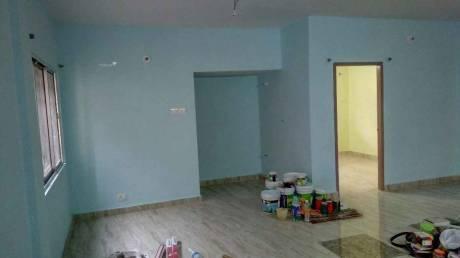 1395 sqft, 2 bhk Apartment in Jamuna Jyoti Developers Pvt Ltd Shree Serampore, Kolkata at Rs. 13500