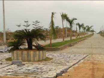 1485 sqft, Plot in Builder NATURE HILLS Ghatkesar, Hyderabad at Rs. 10.3950 Lacs