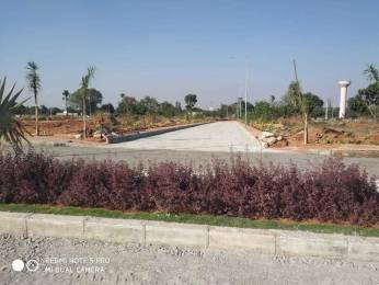 150 sqft, Plot in Builder Purple way Rampally, Hyderabad at Rs. 21.7500 Lacs