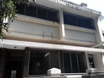 1400 sqft, 2 bhk IndependentHouse in Kabra Aurum Wing A B C AND D of Unnat Nagar II Goregaon West, Mumbai at Rs. 39000