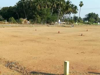 1500 sqft, Plot in Builder Retirement villa plots Padalam, Chennai at Rs. 7.0000 Lacs