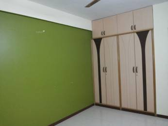 1500 sqft, 3 bhk Villa in Builder shyamal raw house Shyamal Cross Road, Ahmedabad at Rs. 22000