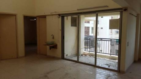 1800 sqft, 3 bhk Apartment in Builder Project Shyamal Cross Road, Ahmedabad at Rs. 20000