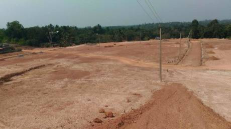 450 sqft, Plot in Builder Rowfin Views Kinnigoli, Mangalore at Rs. 2.5000 Lacs