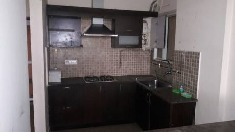 950 sqft, 1 bhk Apartment in Eminent Aarogyam Badheri Rajputan, Haridwar at Rs. 23.0000 Lacs