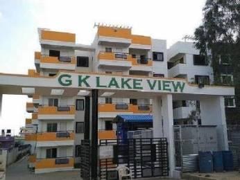 1547 sqft, 3 bhk Apartment in GK Lake View Yelahanka, Bangalore at Rs. 72.0000 Lacs