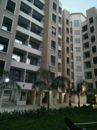 650 sqft, 1 bhk Apartment in Raj Tulsi Aahan Badlapur East, Mumbai at Rs. 22.2500 Lacs