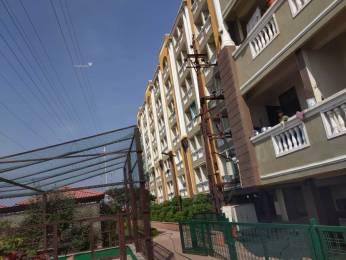 600 sqft, 1 bhk Apartment in KBG Life Infra Pvt Ltd Karol Bagh Grand Bardari, Indore at Rs. 5000