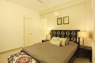 760 sqft, 2 bhk Apartment in Builder MODERN HOMES Urapakkam, Chennai at Rs. 27.0000 Lacs