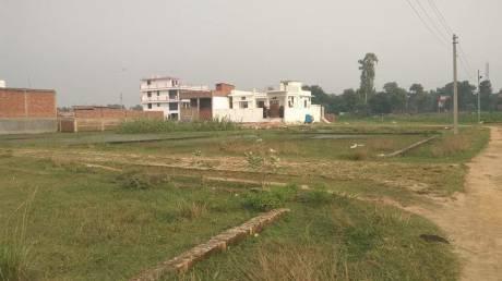 1200 sqft, Plot in GV Sri Ganesh Nagar Padappai, Chennai at Rs. 16.8000 Lacs