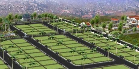2500 sqft, Plot in Builder ANNA NAGAR WEST END SALAI Annanagar West, Chennai at Rs. 2.3000 Cr