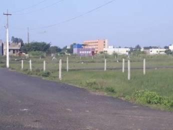 2400 sqft, Plot in Builder AGS LAKSHMI NAGAR Kandigai, Chennai at Rs. 32.4000 Lacs