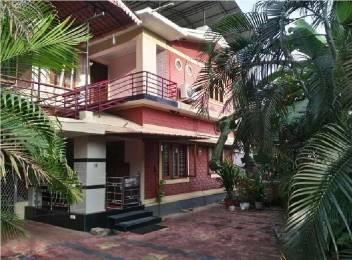1800 sqft, 4 bhk Villa in Builder Project Ottapalam, Palakkad at Rs. 45.0000 Lacs