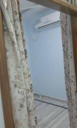 660 sqft, 2 bhk Apartment in Builder Project Narela, Delhi at Rs. 6000